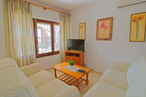Villas Costa Calpe - Jose Luis, Case vacanze  Calpe - big - 9