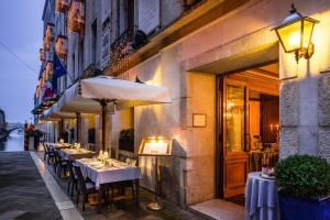 Baglioni Hotel Luna (17 of 44)