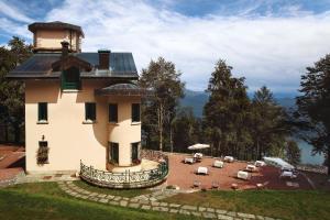 Villa Pizzini Mottarone (1 of 29)