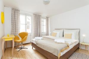 Royal View Apartments - Prag