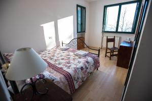 Villa Pizzini Mottarone (24 of 29)