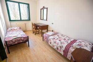 Villa Pizzini Mottarone (21 of 29)
