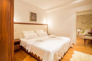 Imperial Luxury Apartment, Apartmány  Split - big - 56