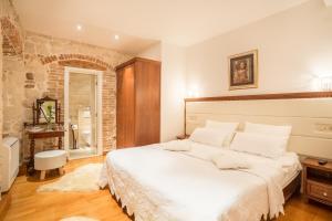Imperial Luxury Apartment, Apartmány  Split - big - 55