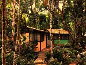 Villa Bendita Vida