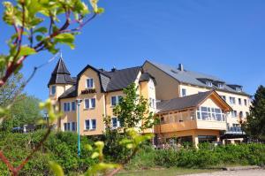 obrázek - Schlossberghotel Oberhof