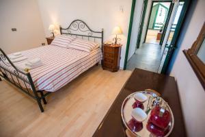 Villa Pizzini Mottarone (14 of 29)