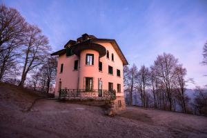Villa Pizzini Mottarone (11 of 29)