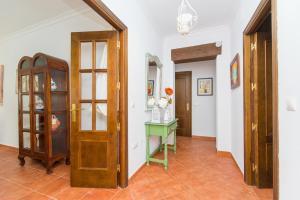 El Mirador de Bellavista, Dovolenkové domy  Conil de la Frontera - big - 23