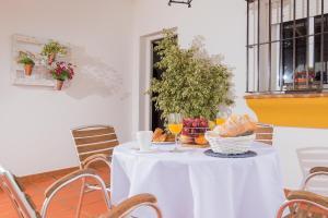 El Mirador de Bellavista, Dovolenkové domy  Conil de la Frontera - big - 32