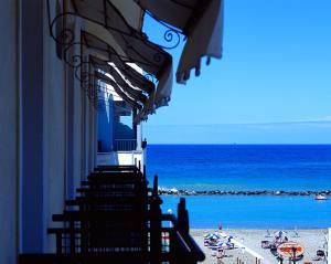 Hotel Gambrinus Mare - AbcAlberghi.com
