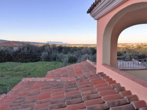 casa vacanze gabriele - AbcAlberghi.com