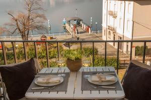 Casa Nave - AbcAlberghi.com