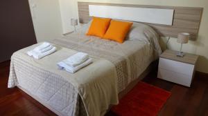 Apartment Musa Ajuda II Funchal, Funchal