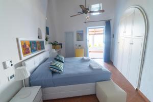Aeolian Salina Apartments - AbcAlberghi.com
