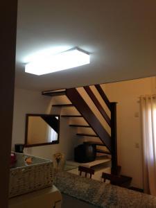 obrázek - Residencial Condominio Armazém da Vila