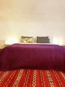 Appartamenti Nido - AbcAlberghi.com