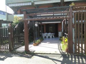 obrázek - Giardini E Terrazze Guest House