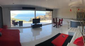 Prestige Loft Taormina - AbcAlberghi.com