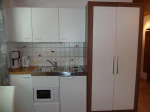 Ferienwohnungen Schneider - Apartment - Kirchdorf