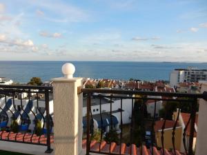 Villa Antorini Apartment 16 - Sveti Vlas