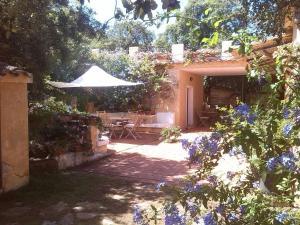 Casa Vacanze Le Corti Di Aloa - AbcAlberghi.com