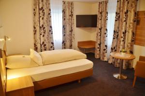 TIPTOP Hotel Hirt - Dauchingen