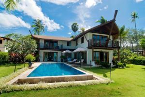 The Village Coconut Island (27 of 150)