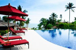 The Village Coconut Island (40 of 150)