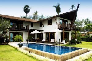 The Village Coconut Island (26 of 150)
