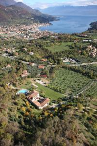 Hotel Villa Arcadio (20 of 40)