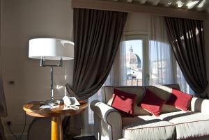 Hotel Patria - Pistoia