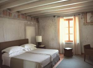 Hotel Villa Arcadio (39 of 40)