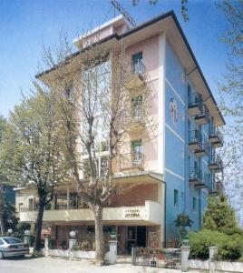 Hotel Urania - AbcAlberghi.com
