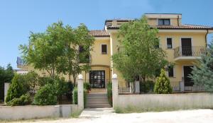 Hotel Primula - AbcAlberghi.com