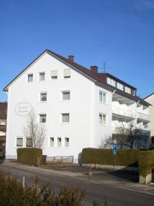 Kurhotel Freuschle - Bad Wörishofen