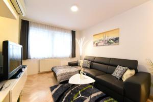 Apartment Fernando - Zagreb