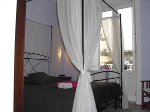 Porta Marina Holiday - AbcAlberghi.com