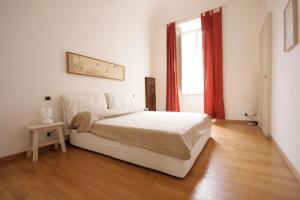 La Tua Casa Lontano da Casa - AbcAlberghi.com