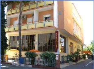 Hotel Club Italgor - AbcAlberghi.com