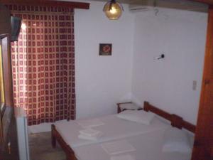 Hotel Maroulis, Hotely  Naxos Chora - big - 9