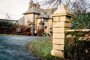 Brownber Hall (24 of 48)