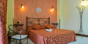 Hotel A Pinnata - AbcAlberghi.com