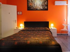 Adriatic Room I - AbcAlberghi.com
