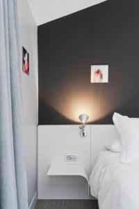 La Monnaie Art & Spa Hotel (37 of 51)