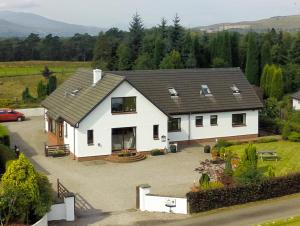Accommodation in Inverclyde