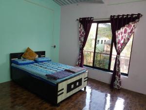 Auberges de jeunesse - Shiv Sai Cottage