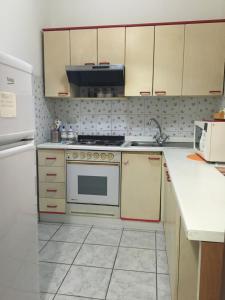 Casa Ilania - AbcAlberghi.com