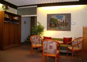 Hotel Schleifmühle