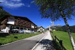 Appartamenti Arnica - AbcAlberghi.com